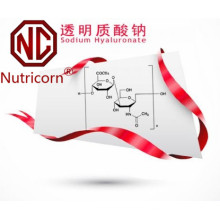 Food Grade Nutrition Supplement Sodium Hyaluronate